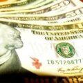 Debt Payoff   Strawman Money Credit
