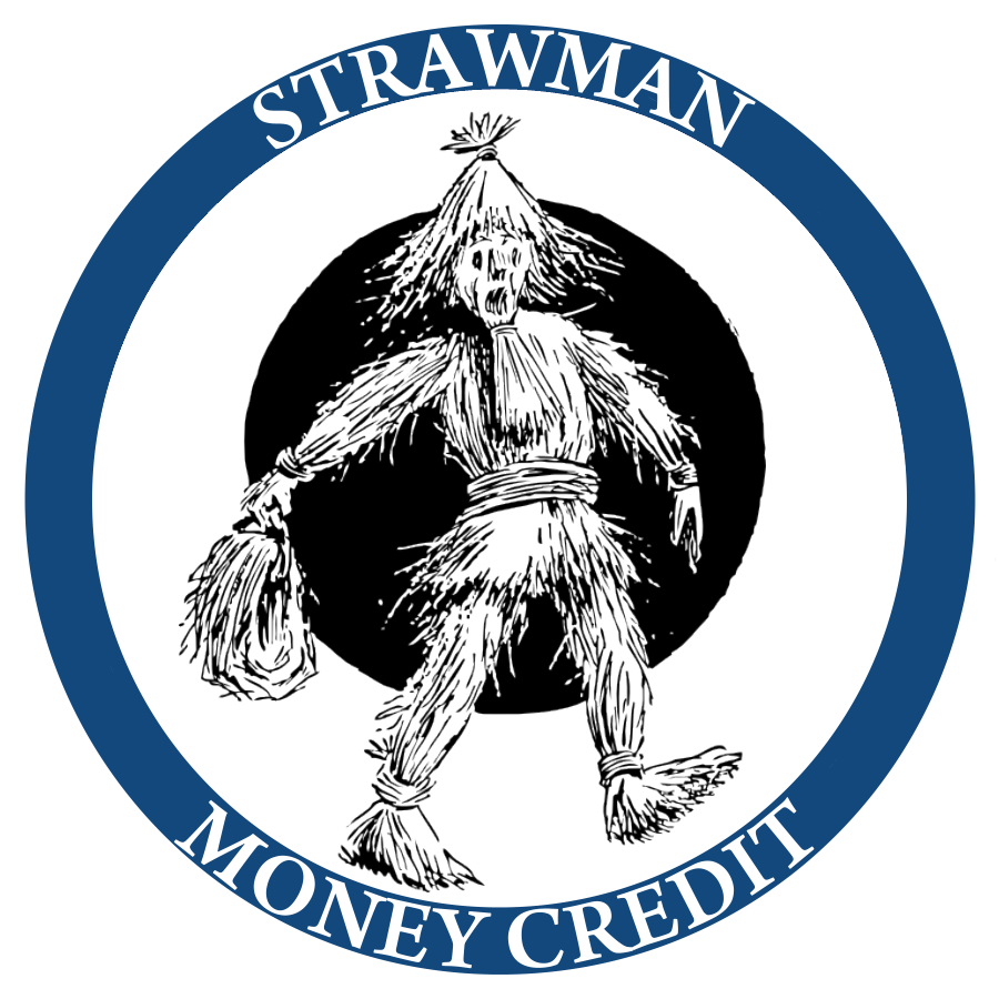 YOUR LEGAL FICTION STRAWMAN ID – My US Bond Accounts