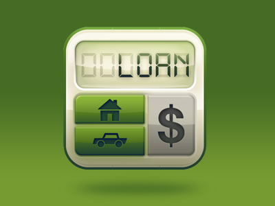 Free Mortgage Student Loan Calculator Bank or Car Loan – Car Loan Calculator